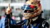 Sebastian Vettel a câştigat fără mari emoţii Marele Premiu al Statelor Unite la Formula 1