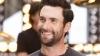 Solistul trupei Maroon 5, cel mai sexy bărbat în viaţă
