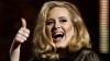Cântăreaţa britanică Adele a refuzat un contract de aproape 20 de milioane de dolari