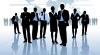 Corupţia, lipsa cadrelor calificate şi controalele excesive, problemele de care se plâng oamenii de afaceri