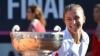 Italia a câştigat primul titlu Fed Cup după o pauză de trei ani