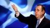 Revista presei: Premierul Scoţiei a prezentat un plan de obţinere a independenţei de Marea Britanie