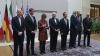 Iranul a ajuns la un acord istoric privind dosarul său nuclear, cu şase puteri mondiale
