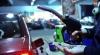 IATĂ cât vor costa carburanţii în ţările europene, în 2014