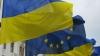 Zi decisivă! Astăzi vom afla dacă Ucraina îşi va lua biletul spre Occident