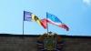 Adunarea Populară a Găgăuziei, în şedinţă specială. Deputaţii locali vor independenţa autonomiei, dacă Moldova va adera la NATO