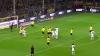 Meci nebun în campionatul Germaniei. Borussia Dortmund a învins pe teren propriu Stuttgart