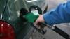 Gata cu înţelegerile de cartel pe piaţa petrolieră? Modificarea care le-ar putea strica planurile unor importatori de carburanţi