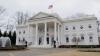 Ceremonie grandioasă la Casa Albă. 16 personalităţi din SUA, decorat cu Medialia Libertăţii