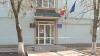 În raionul Ştefan-Vodă activează şase centre comunitare, construite din fonduri europene