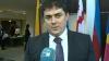 Viceministrul Economiei: Parafarea Acordului de Asociere cu UE deschide o platformă de cooperare cu Vestul şi cu Estul