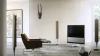 Cele mai performante boxe wireless, pentru sufrageria ta