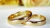 Desfacerea căsătoriei va fi posibilă la notar. Prevederile documentului