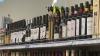 """China planifică să sporească importul de vinuri din ţara noastră. """"Moldova are un vin de calitate superioară"""""""