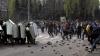 Dezvăluiri Wikileaks: România ar fi fost implicată în revoltele din aprilie 2009 din Moldova