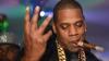 Jay-Z scoate pe piaţă primul său parfum