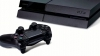 Sony lansează pe pieţele europene consola de jocuri video PlayStation 4