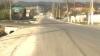 N-o să-ţi vină să crezi ce se întâmplă într-un sat din Moldova! Oamenii au adus Europa la ei acasă (VIDEO)