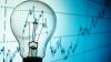 Moldova ar putea cumpăra, din 2014, energie electrică din România. Lazăr: Este mai ieftină