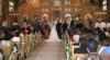 Tot mai multe cupluri care divorţează cer dezlegarea căsniciei la biserică. Ce păţesc cei care IGNORĂ canoanele