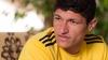 """Brazilianul Henrique Luvannor a desfăşurat primul antrenament la naţionala Moldovei. """"Sunt foarte fericit"""""""