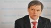 (INTERVIU) Comisarul European pentru Agricultură: UE va deschide complet piaţa pentru toate produsele moldoveneşti