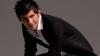 Dan Bălan, cel mai bun interpret din Rusia