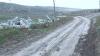 Drumurile care leagă satele din ţară ar putea fi reparate şi întreţinute din Fondul Rutier