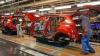 Chinezii ar putea cumpăra un producător de component auto european. Vezi despre ce companie este vorba