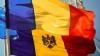 Corlăţean, despre declaraţiile lui Băsescu privind unirea României cu Moldova: Afectează parcursul european al Chişinăului