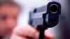 Un bărbat a împuşcat doi ofiţeri de poliţie din SUA