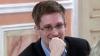 Cum a obţinut Edward Snowden informaţii secrete de la Agenţia Naţională de Securitate din SUA