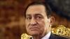 Revista presei: Fostul preşedinte egiptean Hosni Mubarak va fi judecat alături de cei doi fii ai săi într-un nou proces