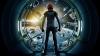 Un film Science Fiction a debutat pe primul loc în box office nord-american (VIDEO)