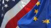 Revista presei: Uniunea Europeană şi Statele Unite vor relua negocierile privind crearea unei zone de comerţ liber