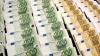"""""""Moldova - ţara cu cel mai mare suport financiar european"""". Câţi euro revin pe cap de locuitor"""