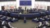"""Shutdown pentru UE? """"Activitatea Parlamentului European ar putea fi blocată"""""""