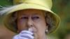 """Vinul moldovenesc i-a cucerit demult pe europeni. Până şi Regina Marii Britanii îşi comanda """"Negru de Purcari"""""""