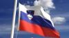 Autoritățile slovene au anunțat oficial că epidemia de coronavirus s-a încheiat