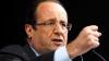 Reacţia preşedintelui Franţei la faptul că doi jurnalişti francezi au fost ucişi cu sânge rece