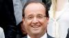 Franţa susţine aderarea Moldovei la UE. Hollande a felicitat ţara noastră pentru parafarea Acordului de Asociere