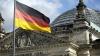 Arma economică secretă a Germaniei