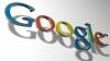 """Cele mai amuzante artificii ale Google-ului: Ce se întâmplă dacă tastezi """"askew"""" sau """"tilt"""""""