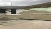 Prima groapă ecologică de deşeuri a fost dată în exploatare în oraşul Hânceşti (VIDEO)