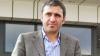 Gheorghe Hagi a refuzat oferta de a antrena naţionala de fotbal a Armeniei