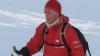 Prinţul Harry din Marea Britanie se pregăteşte pentru călătoria vieţii sale, la Polul Sud