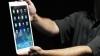 Apple, pe cale să dea lovitura cu noua tabletă: iPad Air se vinde ca pâinea caldă