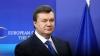Liderul de la Kiev nu se lasă convins: Vom semna Acordul de Asociere atunci când UE ne va ajuta