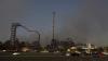 Incendii devastatoare în Australia: Peste 7.000 de oameni au fost evacuaţi dintr-un parc de distracţii