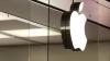 Filiala Apple din Italia, acuzată de fraudă fiscală în valoare de un miliard de euro